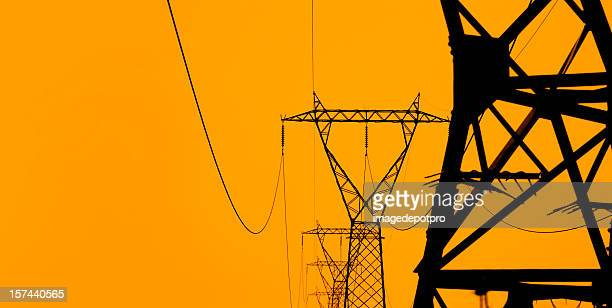 electricity - power supply stock pictures, royalty-free photos & images