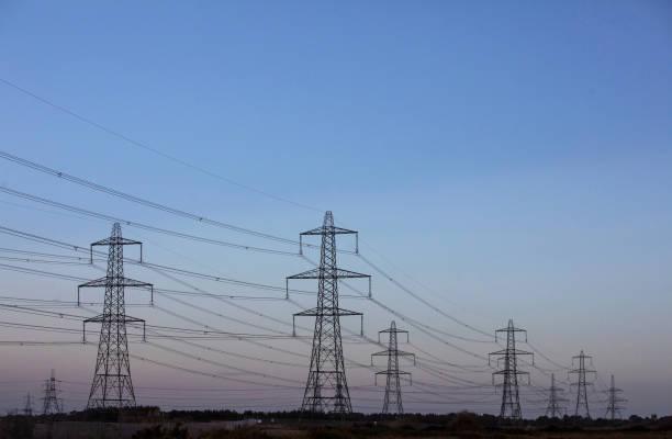 GBR: U.K. Grid Prepares for Tighter Power Margins This Winter