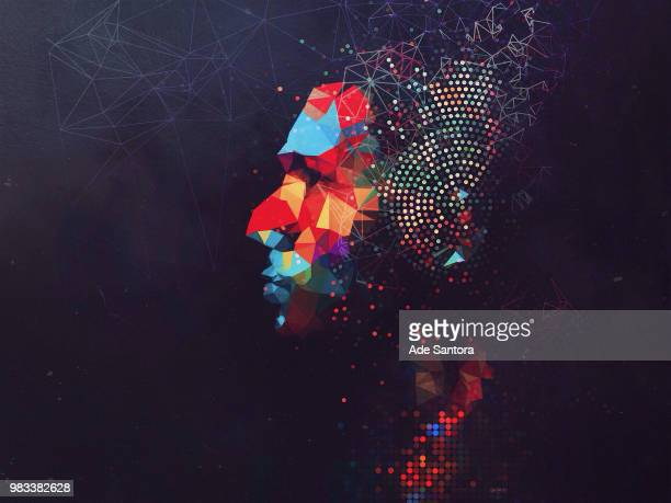 electro - brand name stock pictures, royalty-free photos & images