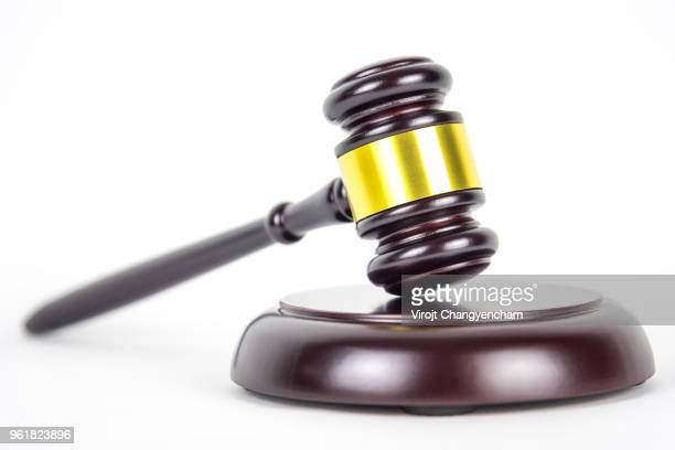 electronic bidding - legislation stock photos and pictures