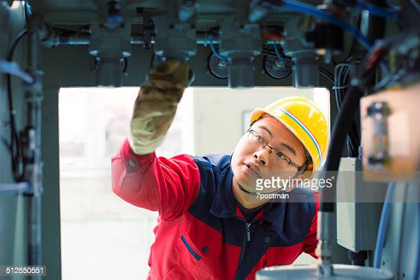 electronics engineer - sensor stock pictures, royalty-free photos & images