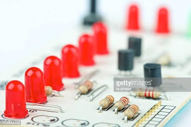 Appareils électroniques