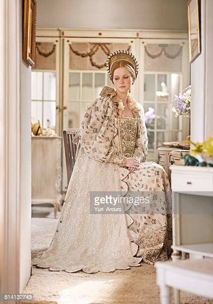 elegance of the high born - royalty stock pictures, royalty-free photos & images
