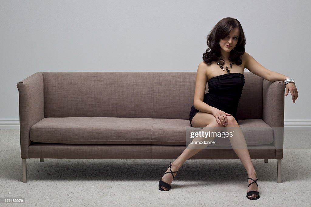 elegance : Stock Photo