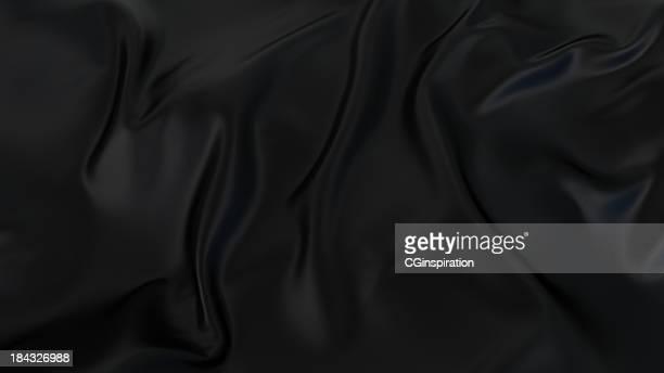 elegant black stain - velvet stock pictures, royalty-free photos & images
