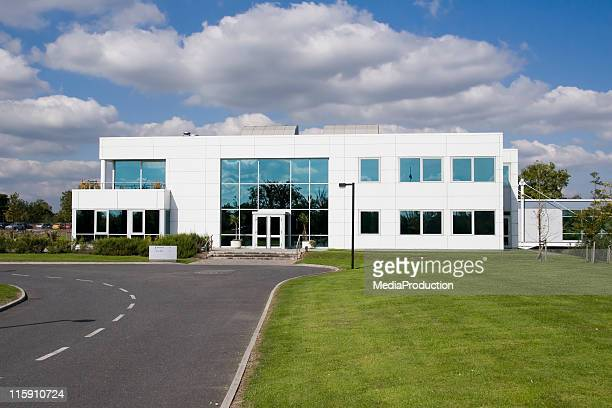 elegant building - branch plant part stock pictures, royalty-free photos & images