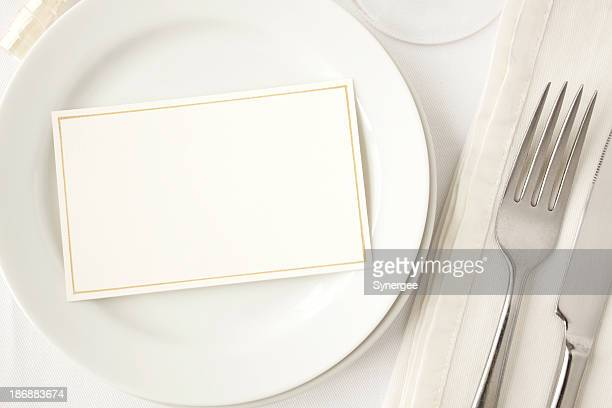elegant dining. - napkin stock pictures, royalty-free photos & images
