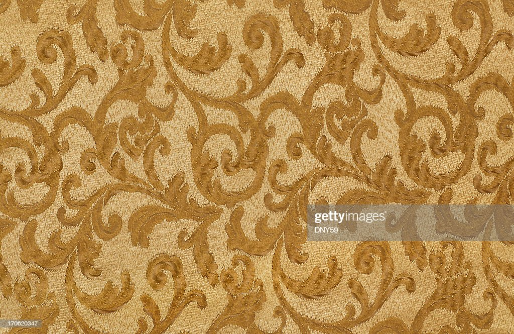 Elegant Fabric : Stock Photo