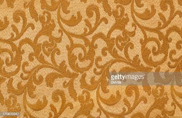 Elegant Fabric