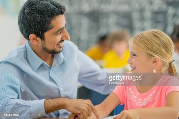 小学生のスクール形式