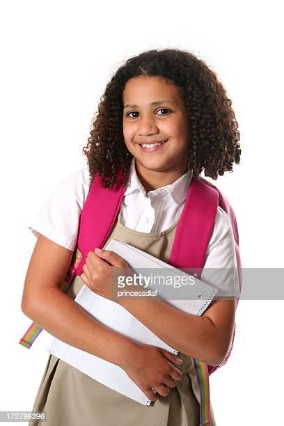Grundschüler Student