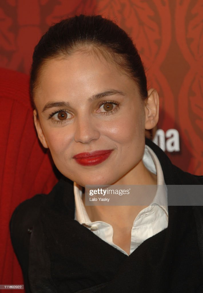 """""""Miguel y William"""" Photocall in Madrid - February 1, 2007 : News Photo"""
