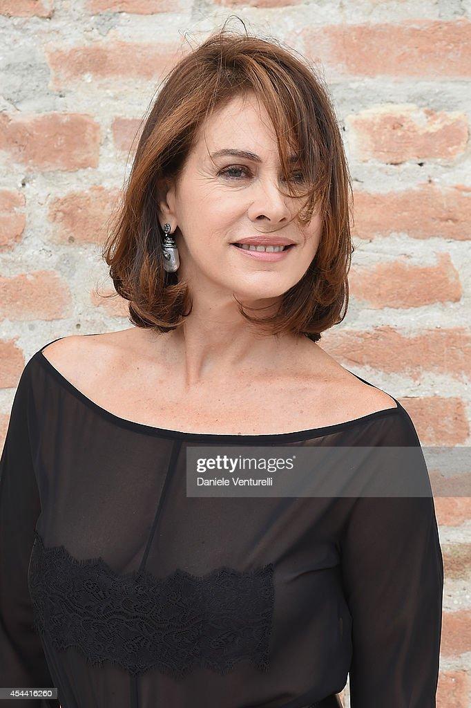 nudes Elena Sofia Ricci (33 photos) Paparazzi, iCloud, braless