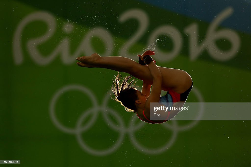 Olympics 2016 - Best Of Team Germany Day 12 Album photos | Getty Images