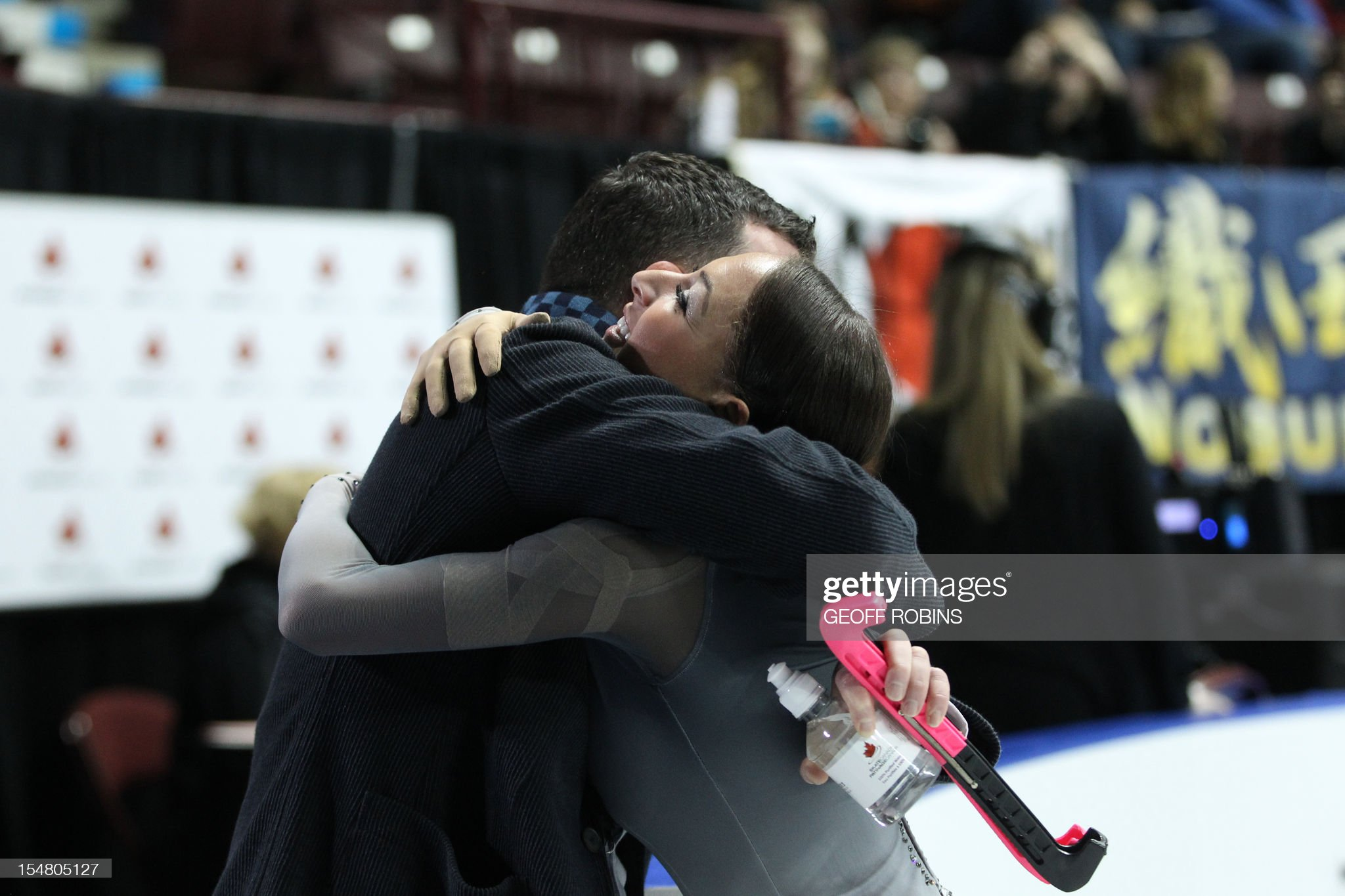 Брайан О́рсер / Brian Orser & Toronto Cricket Skating Curling Club - Страница 16 Elene-gedevanishvili-of-georgia-hugs-her-coach-brian-orser-following-picture-id154805127?s=2048x2048