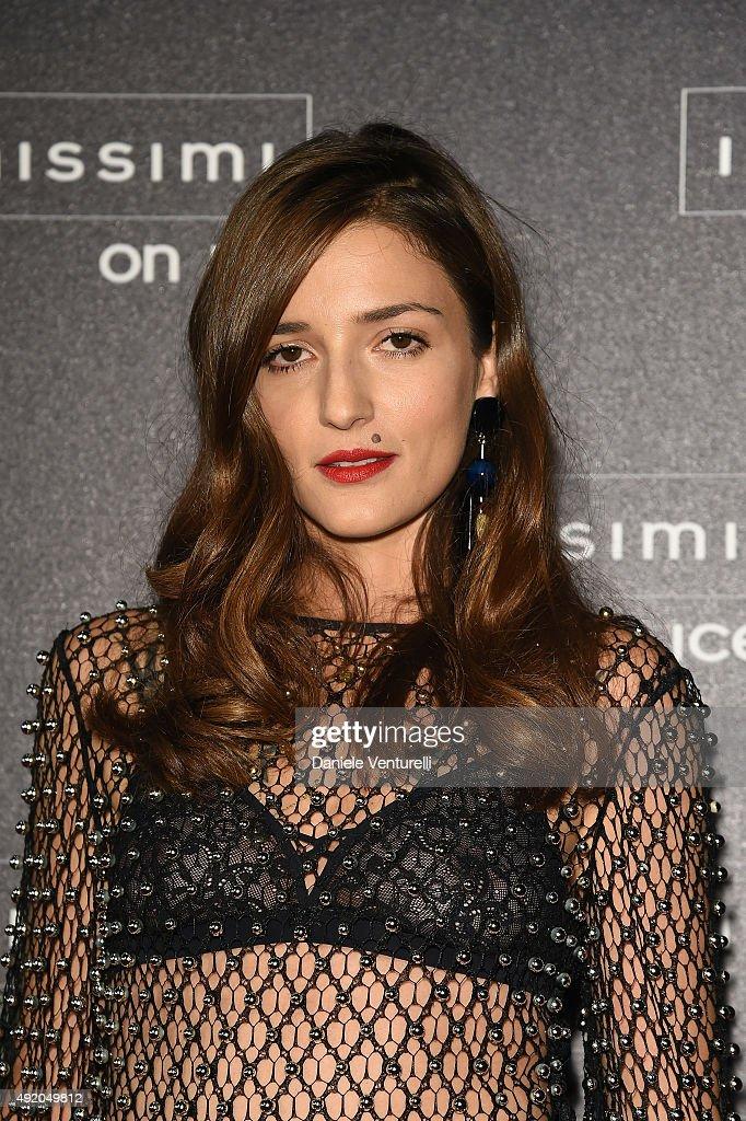 Eleonora Carisi