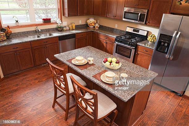 World\'s Best Wood Laminate Flooring Stock Pictures, Photos ...