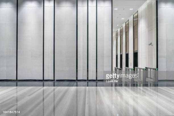 elevator entrance - hotel lobby stock pictures, royalty-free photos & images