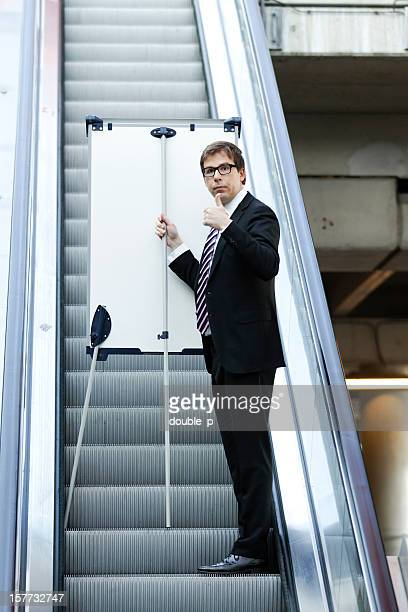 elevator pitch - pitcher stock pictures, royalty-free photos & images