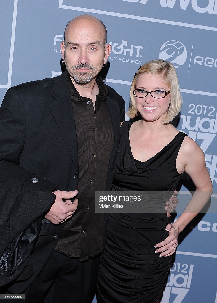 https www gettyimages com detail news photo eli cross and penny pax attend the 10th annual xbiz awards news photo 136738350