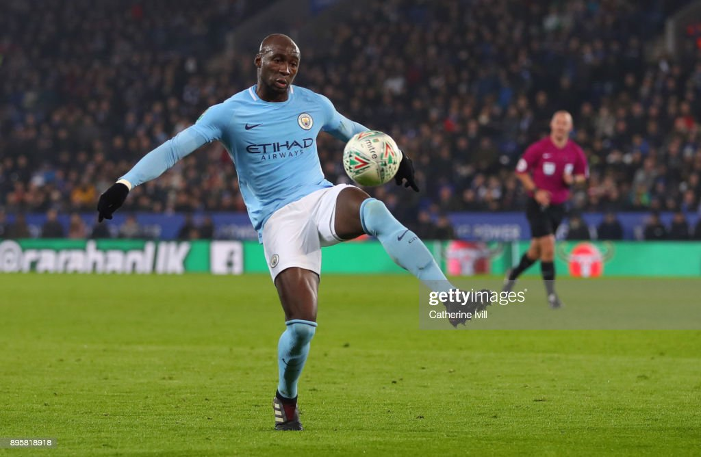 https://media.gettyimages.com/photos/eliaquim-mangala-of-manchester-city-during-the-carabao-cup-match-picture-id895818918