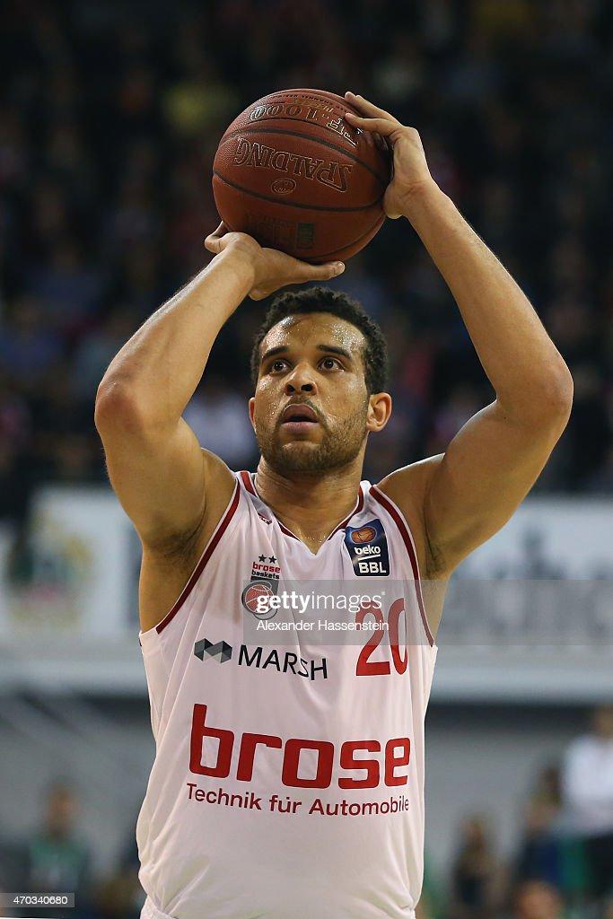 Elias Harris
