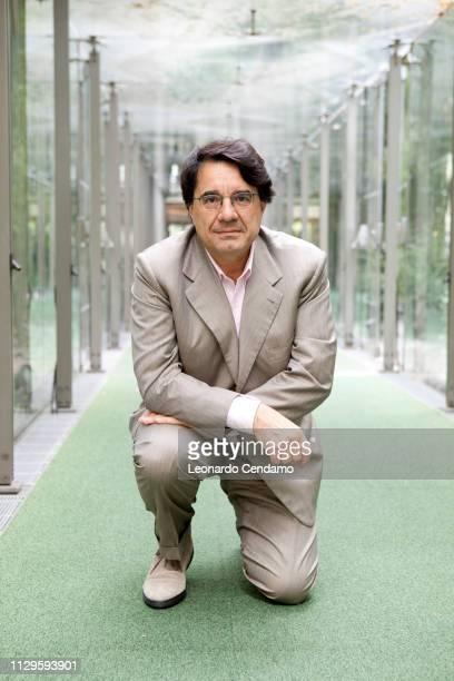 2010 Elido Fazi editor Italiano In Rome Mantova 2016 Italy 2010