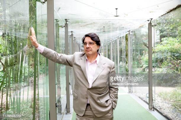 2010 Elido Fazi editor Italiano In Rome Mantova Italy 2010