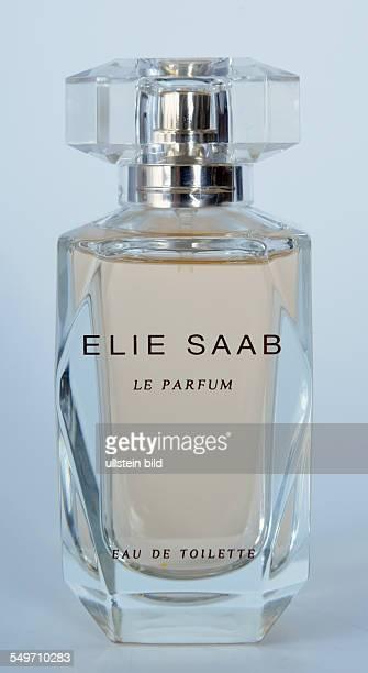 Elie Saab Le Parfuem Eau De Toilette