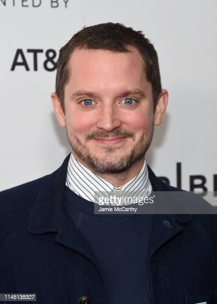 60 Top Elijah Wood Pictures, Photos, & Images - Getty Images