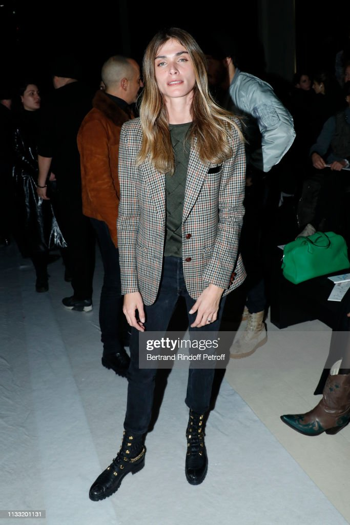 elisa-sednaoui-attends-the-haider-ackermann-show-as-part-of-the-paris-picture-id1133201131