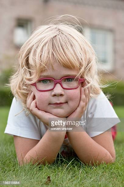elisabeth 4 years old - 4 5 years stock pictures, royalty-free photos & images