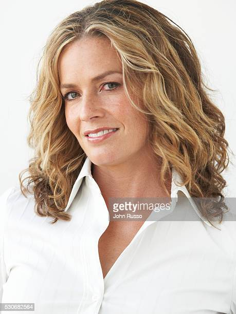 Bryan Schroeder >> Elisabeth Shue Stock Photos and Pictures | Getty Images