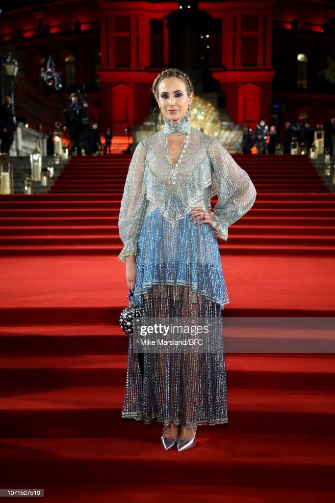 https://media.gettyimages.com/photos/elisabeth-von-thurn-und-taxis-arrives-at-the-fashion-awards-2018-in-picture-id1071527510