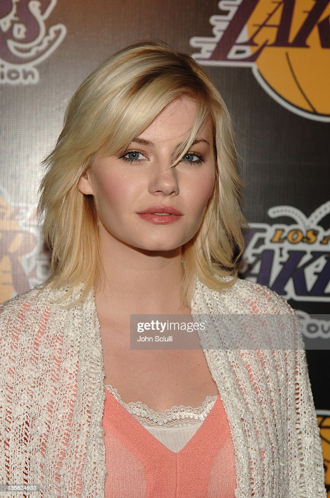 2nd Annual Lakers Casino Night Benefiting the Lakers Youth Foundation - Red Carpet and Inside : News Photo