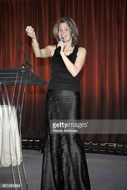 Eliza Osborne attends Edwin Gould Services For Children and Families Welcomes you to The ARTRAGEOUS Gala at Cipriani Wall Street on May 22 2008 in...