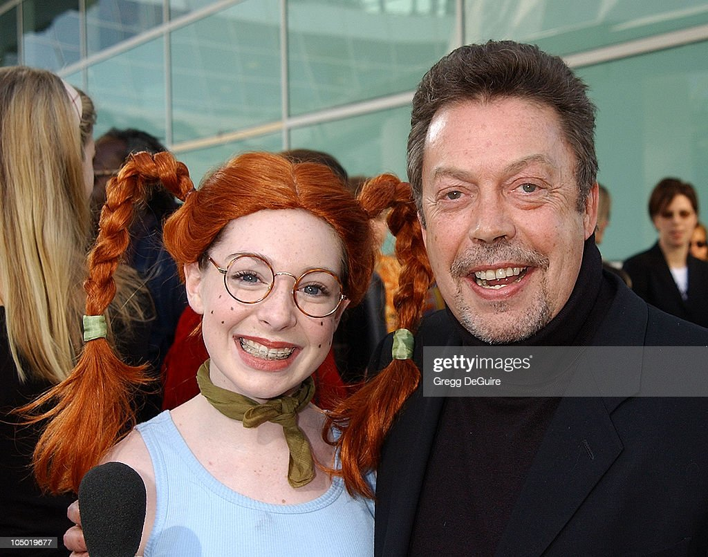 """The Wild Thornberrys Movie"" Premiere"