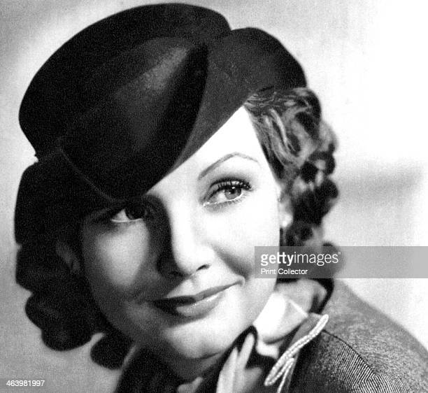 Elizabeth Allan English actress 19341935 Allan worked in both the United Kingdom and Hollywood making about 50 films over more than a quarter of a...