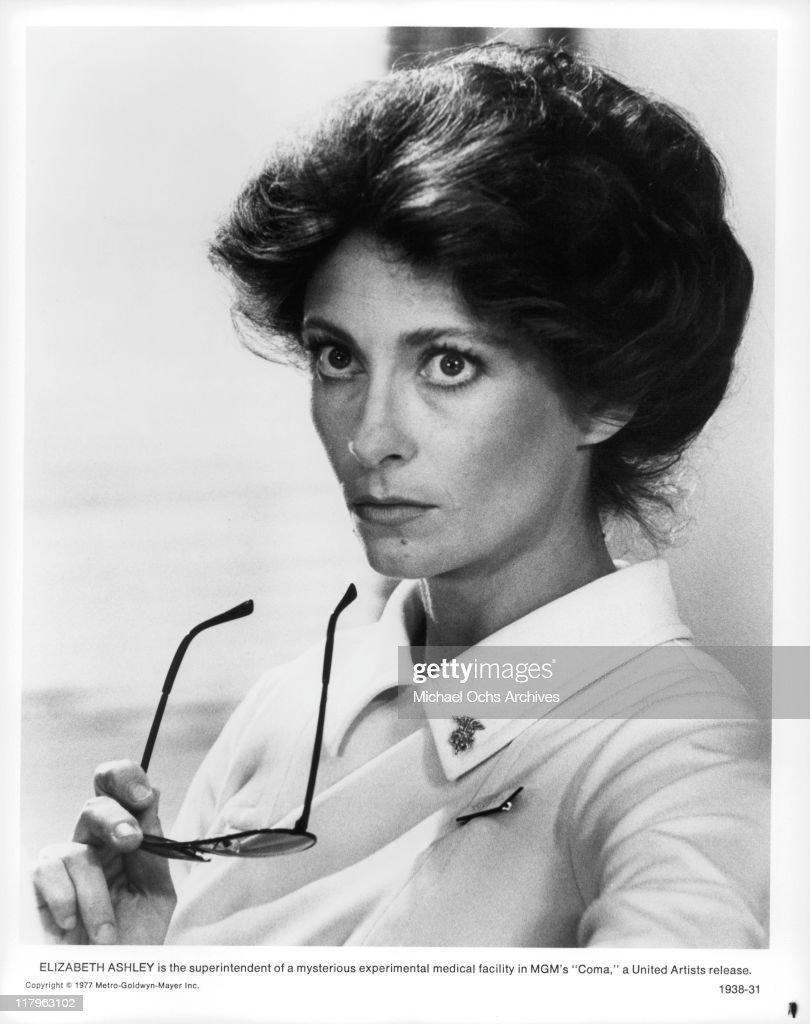 Watch Anna Galiena (born 1954) video