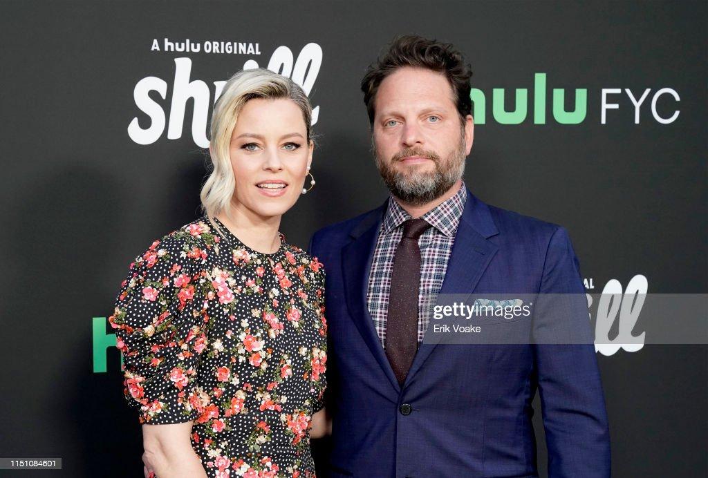 "Hulu ""Shrill"" FYC Screening : Fotografía de noticias"