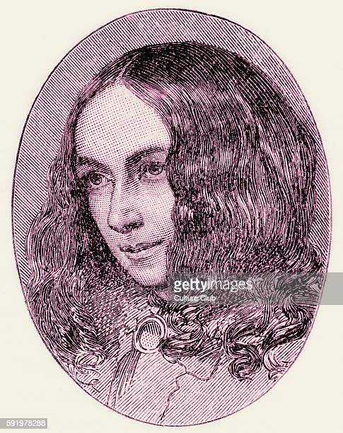 elizabeth barrett browning and emily dickinson essay Read this poet's poems born in 1806 at coxhoe hall, durham, england, elizabeth barrett browning was an english poet of the romantic movementthe oldest of twelve children, elizabeth was the first in her family born in england in over two hundred years.