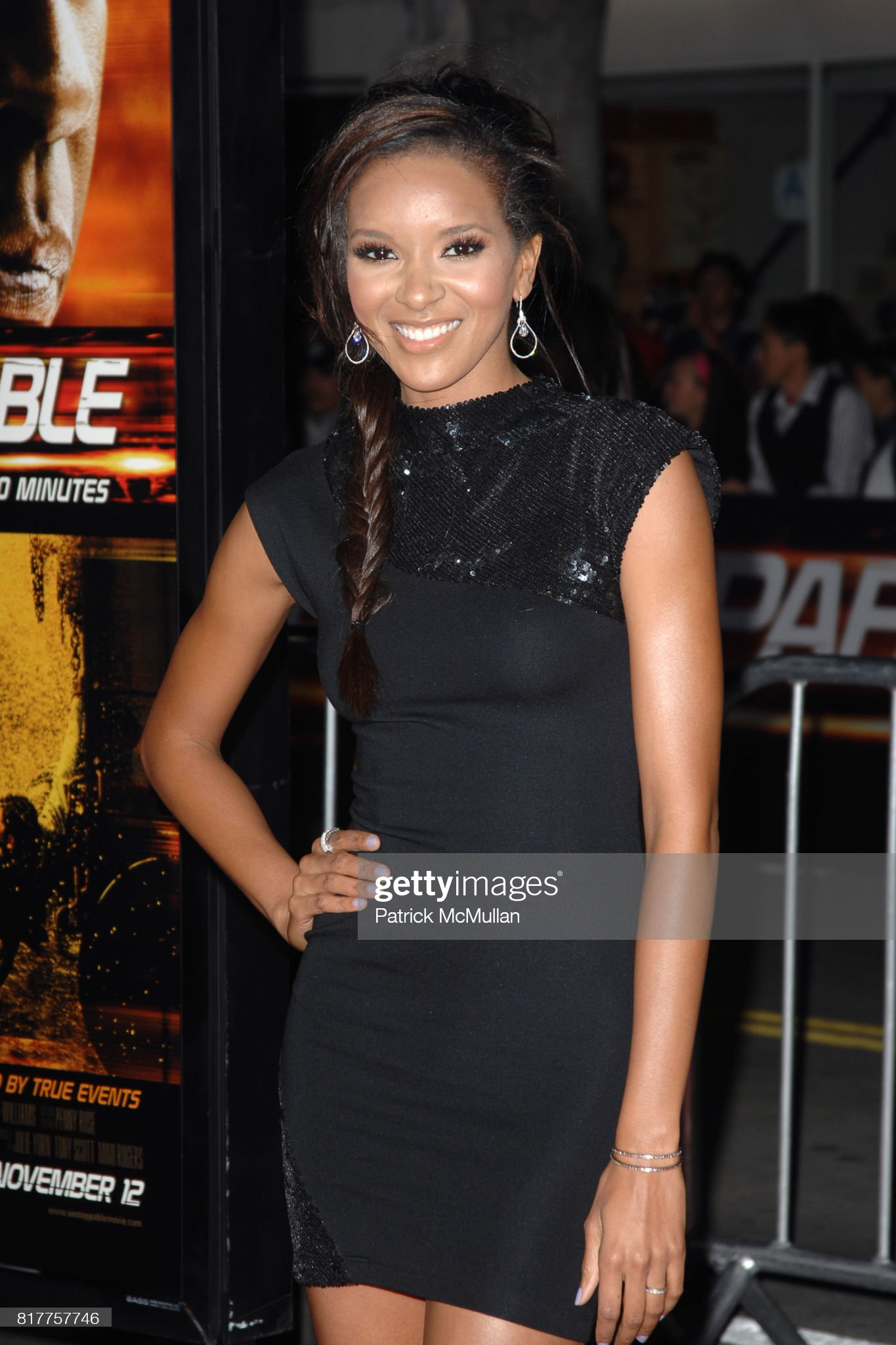Top 80 Famosas Foroalturas - Página 2 Elizabeth-mathis-attends-unstoppable-world-premiere-at-regency-on-picture-id817757746?s=2048x2048