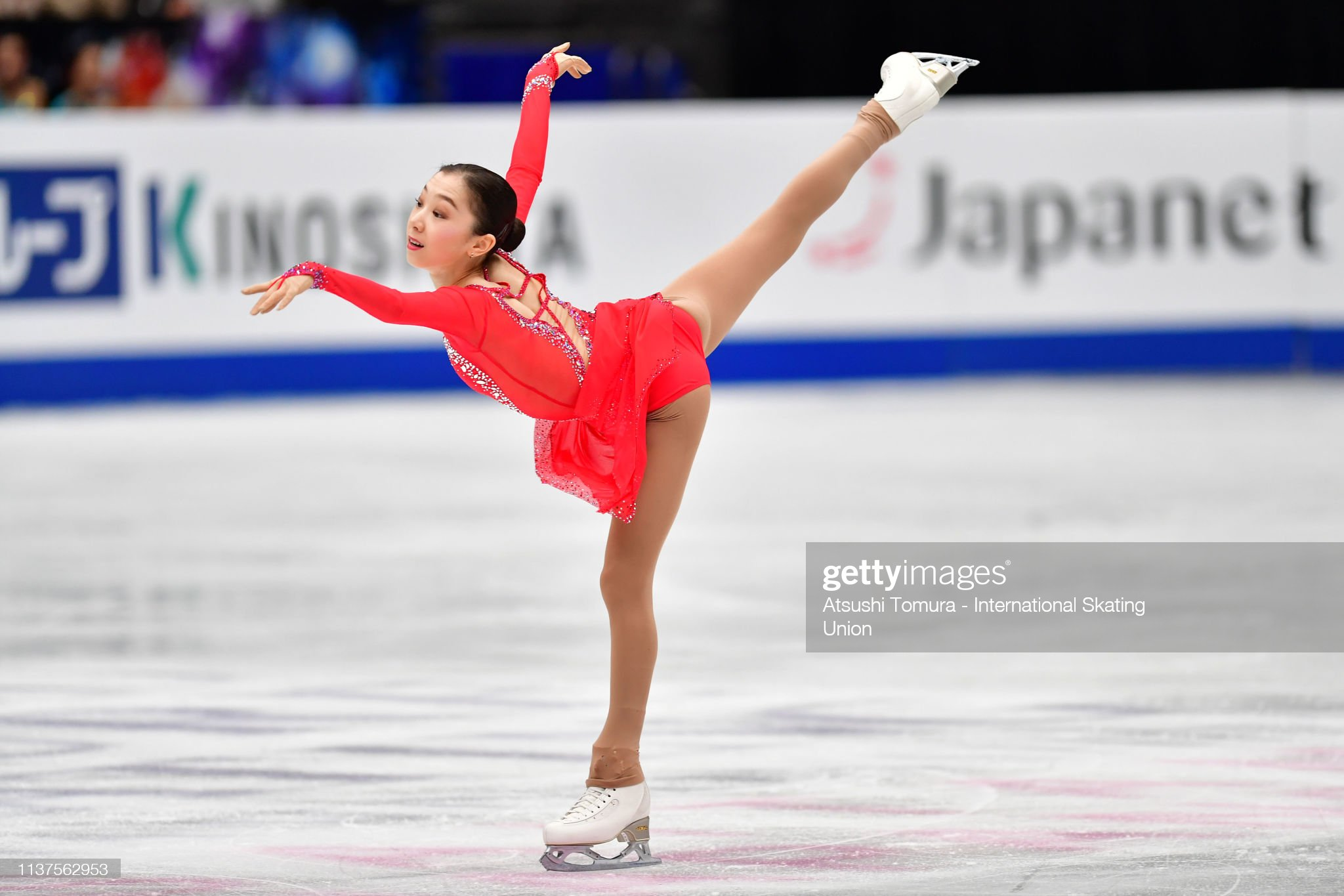 https://media.gettyimages.com/photos/elizabettursynbaeva-of-kazakhstan-competes-in-the-ladies-free-skating-picture-id1137562953?s=2048x2048