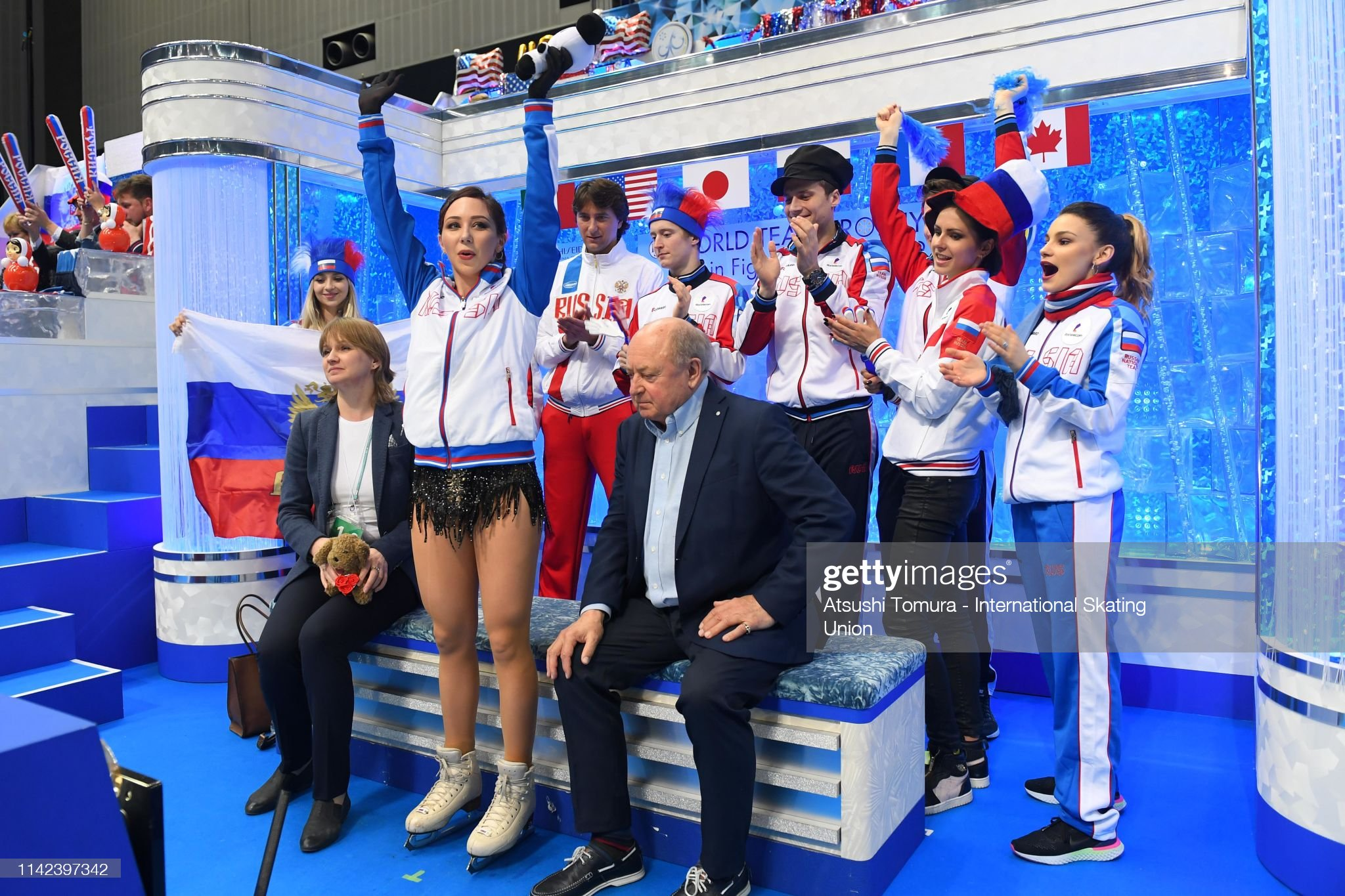 https://media.gettyimages.com/photos/elizavetatuktamysheva-of-russia-celebrates-her-score-with-her-team-picture-id1142397342?s=2048x2048