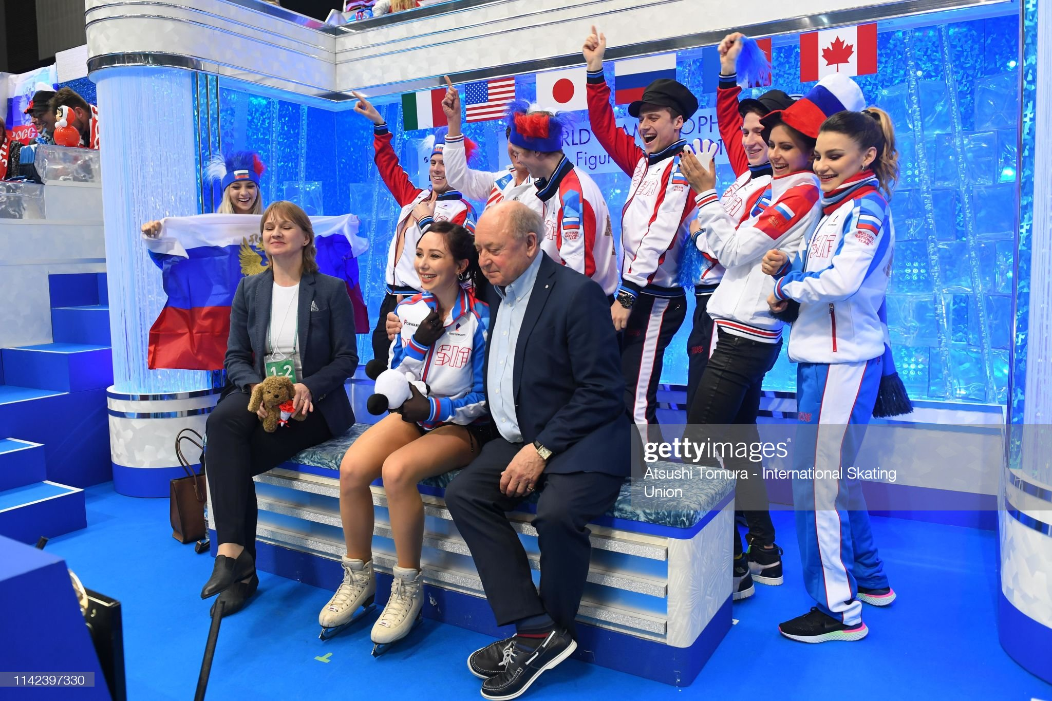 https://media.gettyimages.com/photos/elizavetatuktamysheva-of-russia-waits-for-her-score-with-her-team-at-picture-id1142397330?s=2048x2048