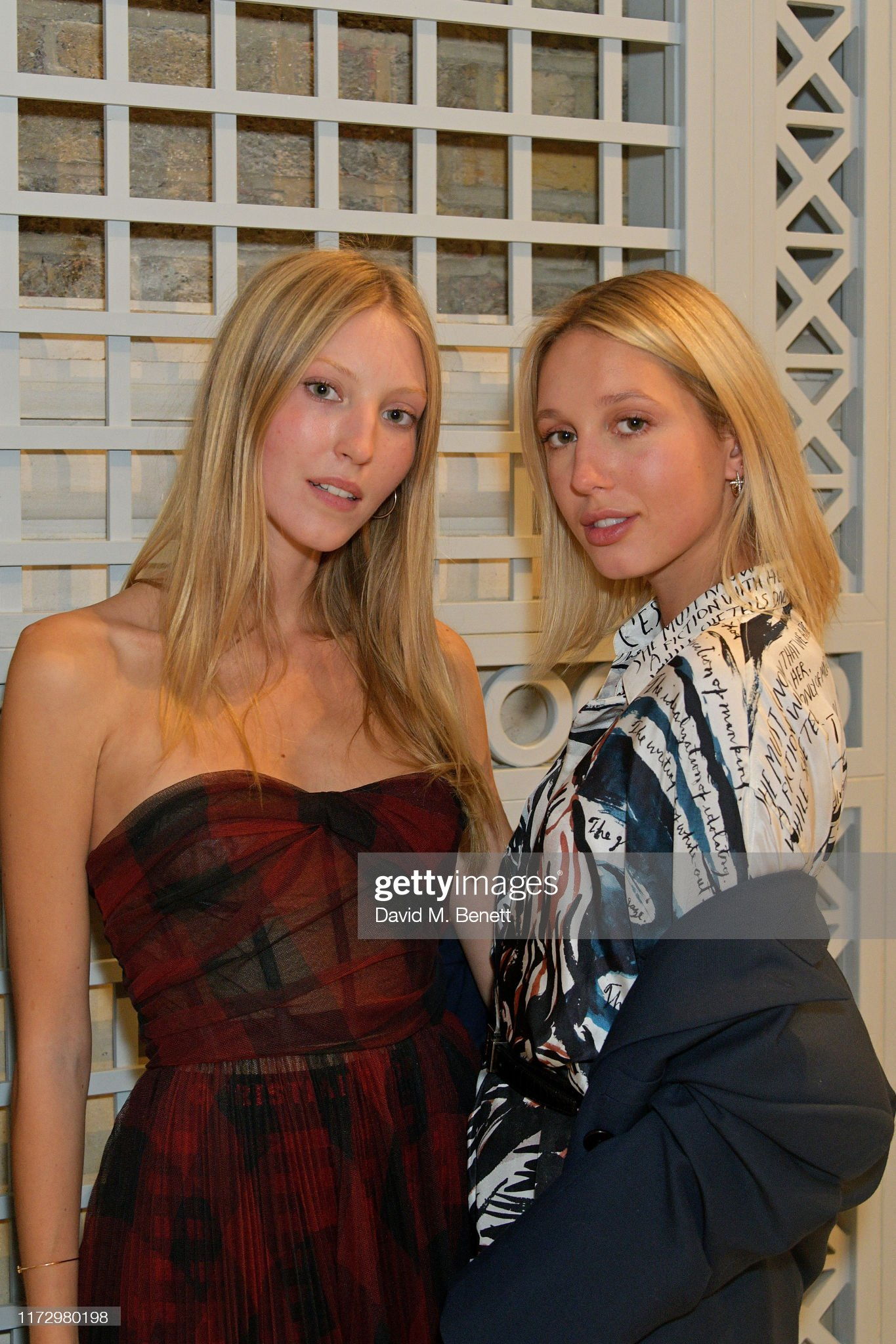 https://media.gettyimages.com/photos/ella-richards-and-princess-mariaolympia-of-greece-and-denmark-attend-picture-id1172980198?s=2048x2048
