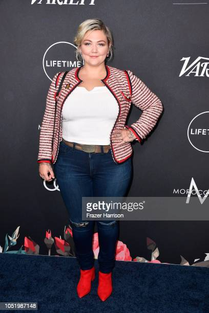 sexy elle king nackt