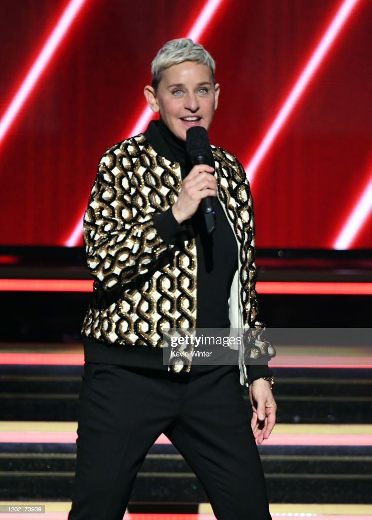 62nd Annual GRAMMY Awards - Show : ニュース写真