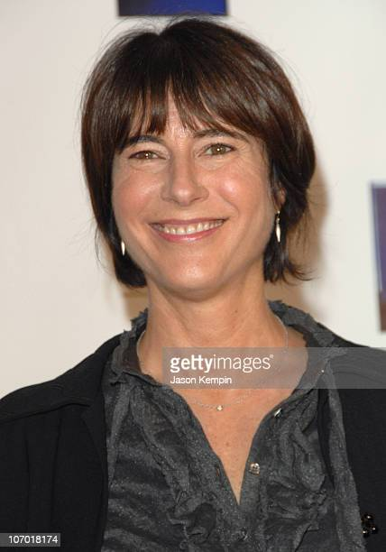 Ellen Lewis during The New York Women in Film and Television's 26th Annual Muse Awards - December 14, 2006 at The New York Hilton in New York City,...