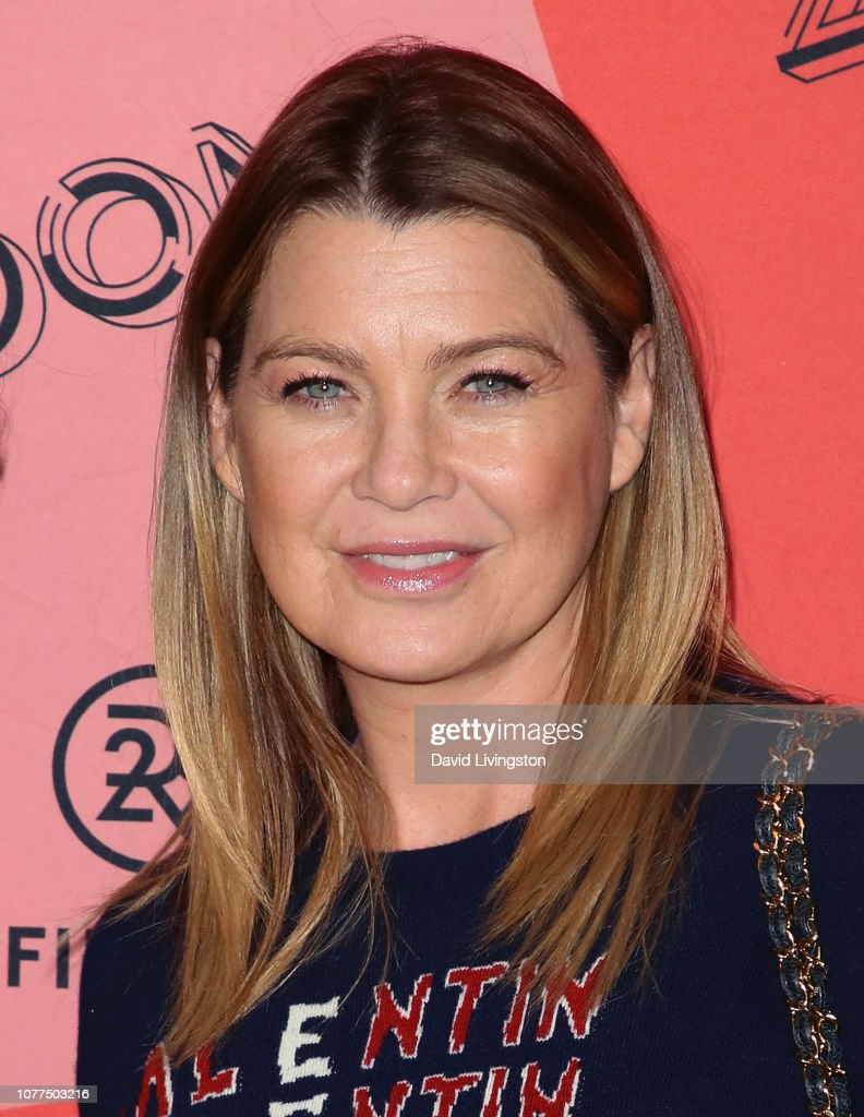 Refinery29's 29Rooms Los Angeles 2018: Expand Your Reality - Arrivals : News Photo